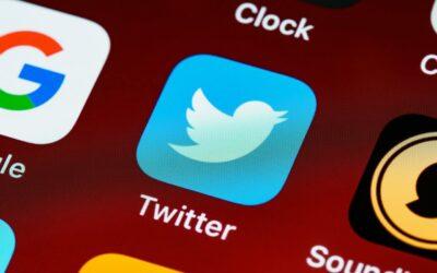 9 trucos para buscar en Twitter